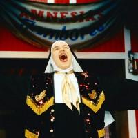 Schwester Amnesias Country & Western Non(n)sens (1998)