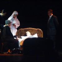 Evita (2004)