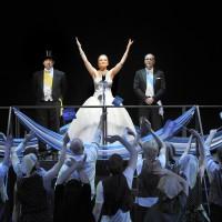 Evita (2013)